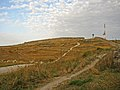Міська фортеця Феодосія.jpg