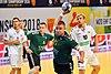М20 EHF Championship BLR-LTU 23.07.2018-0622 (42682956785).jpg