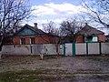 Нахимова - panoramio (10).jpg