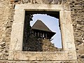 Невицький замок - panoramio.jpg