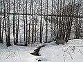 Недалеко от Алексеевского - panoramio (6).jpg