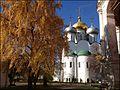 Новодевичий монастырь - panoramio (19).jpg