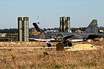 Обеспечение безопасности группировки ВКС РФ в Сирии (6).jpg
