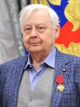 Олег Табаков (2015-12-10) 06.jpg