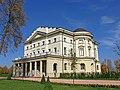 Палац Розумовського (Батурин) 001.jpg