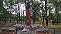 Пам'ятник воїнам-землякам село Пантазіївка.jpg