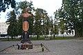 Пам'ятник двічі Герою Радянського Союзу С.П. Супруну59-101-0005.jpg