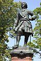 Памятник Петру 1. Кронштадт..jpg