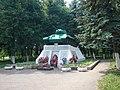 Памятник танку в 2007 году.jpg