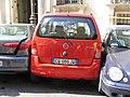 Парковка впритирку - panoramio.jpg