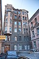 Пер.Митавский,3, 25.07.2009 - panoramio (1).jpg