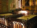 Петропавловский собор 020.jpg