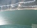 Поглед од хеликоптер, СК кон Порече 6.jpg
