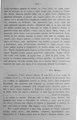 Путевые письма (Срезневский 1895) (3).pdf
