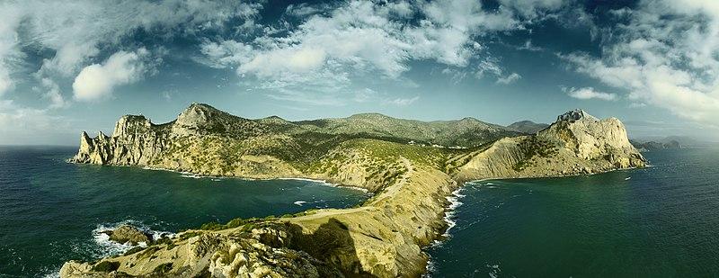 File:Півострів.jpg