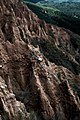 СТОБСКИТЕ ПИРАМИДИ - Природна забележителност - с. Стоб – PZ048 No10.jpg