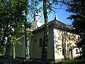 Самушин Церква (Різдва Богородиці).jpg