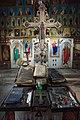 Святодухівська церква 130819 6444.jpg