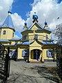 Свято-Покровская церковь в Ишиме.JPG