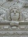Скульптура фасада Никольского собора в Кронштадте.jpg