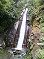 Смоларски водопад 54.jpg
