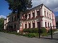 Советская, 22Б, фасад (Ижевск).jpg