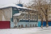 Советская 60 Дом крестьянина Пинаева.JPG