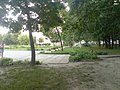 Соломинка, Могилёв, Belarus - panoramio (47).jpg