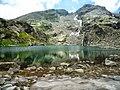 Страшното езеро - panoramio (7).jpg