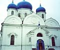 Суздаль (Россия) Храм - panoramio.jpg
