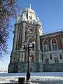 Угловая башня Большого дворца - panoramio.jpg