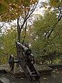Украина, Чернигов - Екатерининская церковь 01.jpg