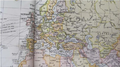 Україна на карті Європи. Рис.31.png