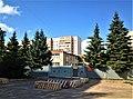 Улица Лукина (г. Казань) - 2.JPG