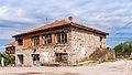 Училиштето во Приковци.jpg