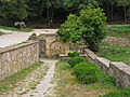 Фонтани монастиря Сурб-Хач 03.jpg