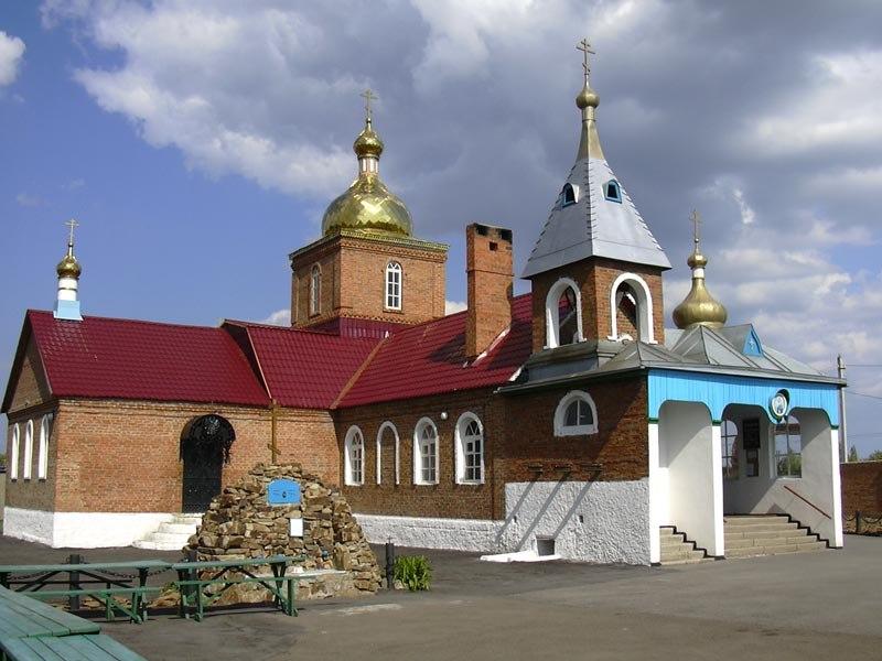rostovskaya-obl-video