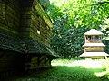 Храм святої Параскеви (недіючий) - panoramio (7).jpg