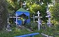 Церква Йосипа Обручника (дер.), село Житні Гори 02.jpg