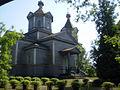 Церква св. Параскеви 2.jpg