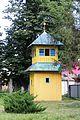 Церква у Чорториї 05.jpg
