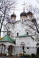 Церковь Князя Владимира В Старых Седах 5.JPG