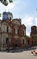 Церковь Михаила Архангела 5о.jpg