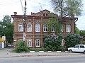Энгельс, улица Пушкина, 19 (1).jpg