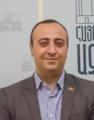 Կարեն Սիմոնյան (ԼՀԿ).png
