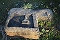 Հուշարձան Քարվաճառում (25).jpg