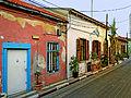 ברחוב שס בית הכנסת חברת שס.JPG
