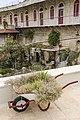חזית מנזר אונופריוס.jpg