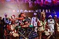 راقصه افريقيه.jpg