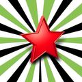 شعار سيريان فيلمز.png